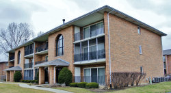 Photo of 5646 158th Street, Unit Number 403, OAK FOREST, IL 60452 (MLS # 10336308)
