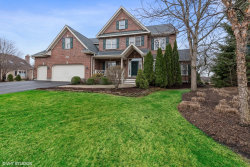Photo of 1928 Wicklow Road, NAPERVILLE, IL 60564 (MLS # 10336685)