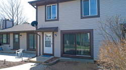 Photo of 1711 Cedarbrook Court, Unit Number 1711, SYCAMORE, IL 60178 (MLS # 10337110)