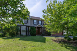 Photo of 548 Lakeview Drive, OSWEGO, IL 60543 (MLS # 10337206)