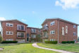 Photo of 5629 6th Avenue, Unit Number 3A, COUNTRYSIDE, IL 60525 (MLS # 10337338)