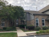 Photo of 11 Foxcroft Road, Unit Number 107, NAPERVILLE, IL 60565 (MLS # 10337385)