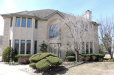 Photo of 302 Linden Road N, PROSPECT HEIGHTS, IL 60070 (MLS # 10337453)