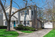 Photo of 823 Leyden Lane, WILMETTE, IL 60091 (MLS # 10337512)
