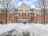 Photo of 0S099 Lee Court, Unit Number 407, WINFIELD, IL 60190 (MLS # 10338090)