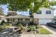 Photo of 5849 Emerson Street, MORTON GROVE, IL 60053 (MLS # 10338238)