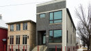 Photo of 3759 S Parnell Avenue, CHICAGO, IL 60609 (MLS # 10338788)