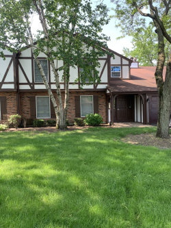 Photo of 36 Exeter Court, Unit Number 102-D, NAPERVILLE, IL 60565 (MLS # 10339167)