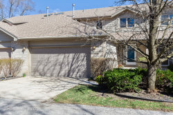 Photo of 15720 Central Avenue, Unit Number 3, OAK FOREST, IL 60452 (MLS # 10339961)