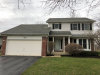 Photo of 1650 Hidden Valley Drive, BOLINGBROOK, IL 60490 (MLS # 10339974)