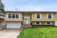 Photo of 952 Yorkshire Drive, HANOVER PARK, IL 60133 (MLS # 10340129)