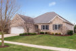 Photo of 1127 Martin Street, SYCAMORE, IL 60178 (MLS # 10340141)