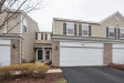 Photo of 5007 Corning Court, Unit Number 2273, PLAINFIELD, IL 60586 (MLS # 10340394)