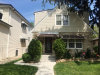 Photo of 8709 Callie Avenue, MORTON GROVE, IL 60053 (MLS # 10340871)