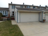 Photo of 277 Colony Green Drive, BLOOMINGDALE, IL 60108 (MLS # 10340936)