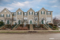 Photo of 2426 Courtyard Circle, Unit Number 2, AURORA, IL 60506 (MLS # 10341483)