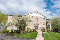 Photo of 1258 Chalet Road, Unit Number 304, NAPERVILLE, IL 60563 (MLS # 10341492)