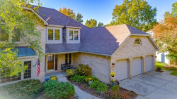 Photo of 371 Hoyer Court, NAPERVILLE, IL 60565 (MLS # 10341513)