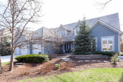Photo of 2017 Mustang Drive, NAPERVILLE, IL 60565 (MLS # 10341629)