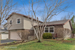 Photo of 237 S Park Place Drive, BARTLETT, IL 60103 (MLS # 10341700)