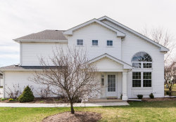 Photo of 247 Abington Lane, NORTH AURORA, IL 60542 (MLS # 10341827)