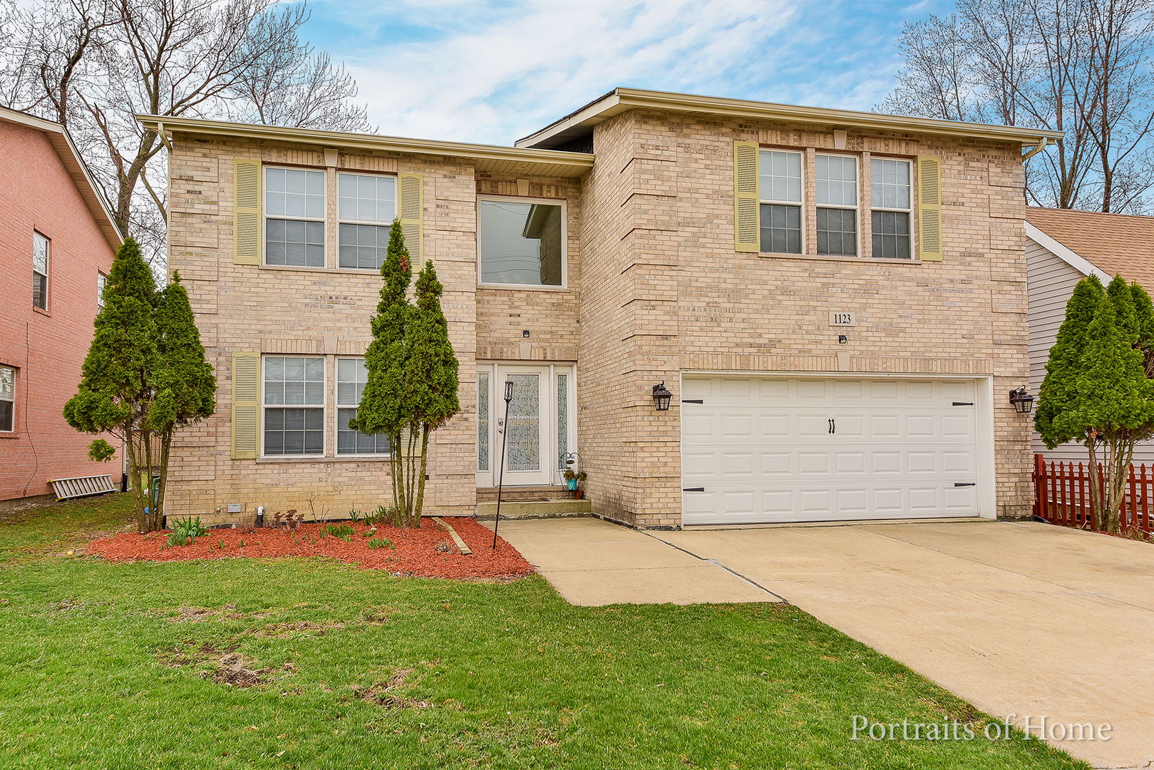 Photo for 1123 63rd Street, DOWNERS GROVE, IL 60516 (MLS # 10342082)