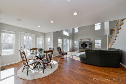 Tiny photo for 1123 63rd Street, DOWNERS GROVE, IL 60516 (MLS # 10342082)
