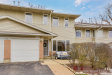 Photo of 471 River Bend Road, Unit Number 107, NAPERVILLE, IL 60540 (MLS # 10342103)