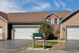 Photo of 15 Sommerset Lane, LINCOLNSHIRE, IL 60069 (MLS # 10342208)