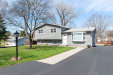 Photo of 17986 W Big Oaks Road, WILDWOOD, IL 60030 (MLS # 10342424)