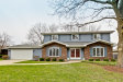 Photo of 1020 Dover Court, LIBERTYVILLE, IL 60048 (MLS # 10343072)