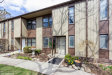 Photo of 616 N Hough Street, Unit Number A, BARRINGTON, IL 60010 (MLS # 10343274)