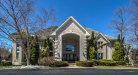 Photo of 1740 Country Club Drive, LONG GROVE, IL 60047 (MLS # 10343441)