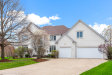 Photo of 2347 Simsbury Court, NAPERVILLE, IL 60564 (MLS # 10343526)