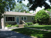 Photo of 2117 Glenview Road, GLENVIEW, IL 60025 (MLS # 10343760)