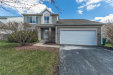 Photo of 1402 Belle Haven Drive, GRAYSLAKE, IL 60030 (MLS # 10343968)