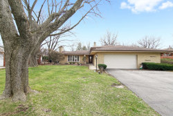 Photo of 6237 W 127th Place, PALOS HEIGHTS, IL 60463 (MLS # 10344114)
