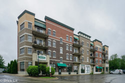 Photo of 19806 Wolf Road, Unit Number 405, MOKENA, IL 60448 (MLS # 10344297)