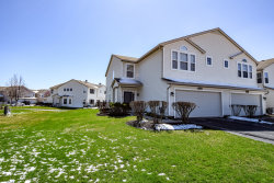 Photo of 6922 Clearwater Drive, PLAINFIELD, IL 60586 (MLS # 10344808)