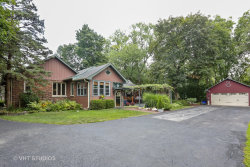 Tiny photo for 5528 Fairview Avenue, DOWNERS GROVE, IL 60516 (MLS # 10344833)