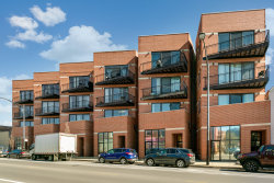 Photo of 3505 N Elston Avenue, Unit Number 2, CHICAGO, IL 60618 (MLS # 10344864)