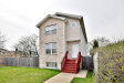 Photo of 1425 Harlem Avenue, FOREST PARK, IL 60130 (MLS # 10344934)
