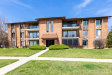 Photo of 9918 Shady Lane, Unit Number 3SE, ORLAND PARK, IL 60462 (MLS # 10345223)
