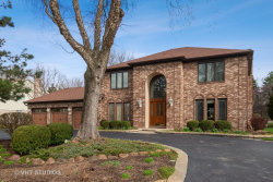 Photo of 108 Andover Drive, PROSPECT HEIGHTS, IL 60070 (MLS # 10345498)