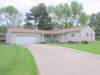 Photo of 3011 Valleybrook Drive, CHAMPAIGN, IL 61822 (MLS # 10345531)