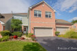 Photo of 158 Orchards Pass, Unit Number 34A, BARTLETT, IL 60103 (MLS # 10345591)