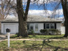 Photo of 7907 Rutherford Avenue, BURBANK, IL 60459 (MLS # 10345698)