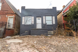 Photo of 848 N Trumbull Avenue, CHICAGO, IL 60651 (MLS # 10345760)