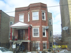 Photo of 3910 W Division Street, CHICAGO, IL 60651 (MLS # 10345883)