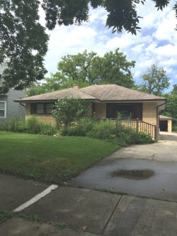 Photo of 4528 Prince Street, DOWNERS GROVE, IL 60515 (MLS # 10346035)